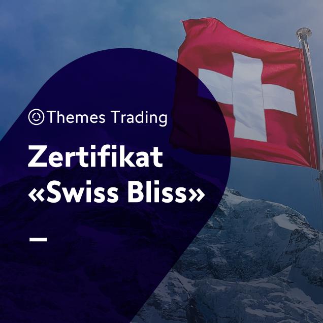 swiss-bliss_de_tuilexl_1.png
